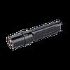 Фонарь FENIX Мод. LD42 (1000лм)(100г.)(от 4шт.AA) R43304