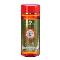 Массажное масло Mirrolla Ароматическое, 150мл