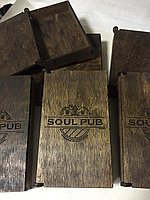 Счетницы заказать в Нур-Султане, фото 1