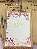 Барное меню, фото 4