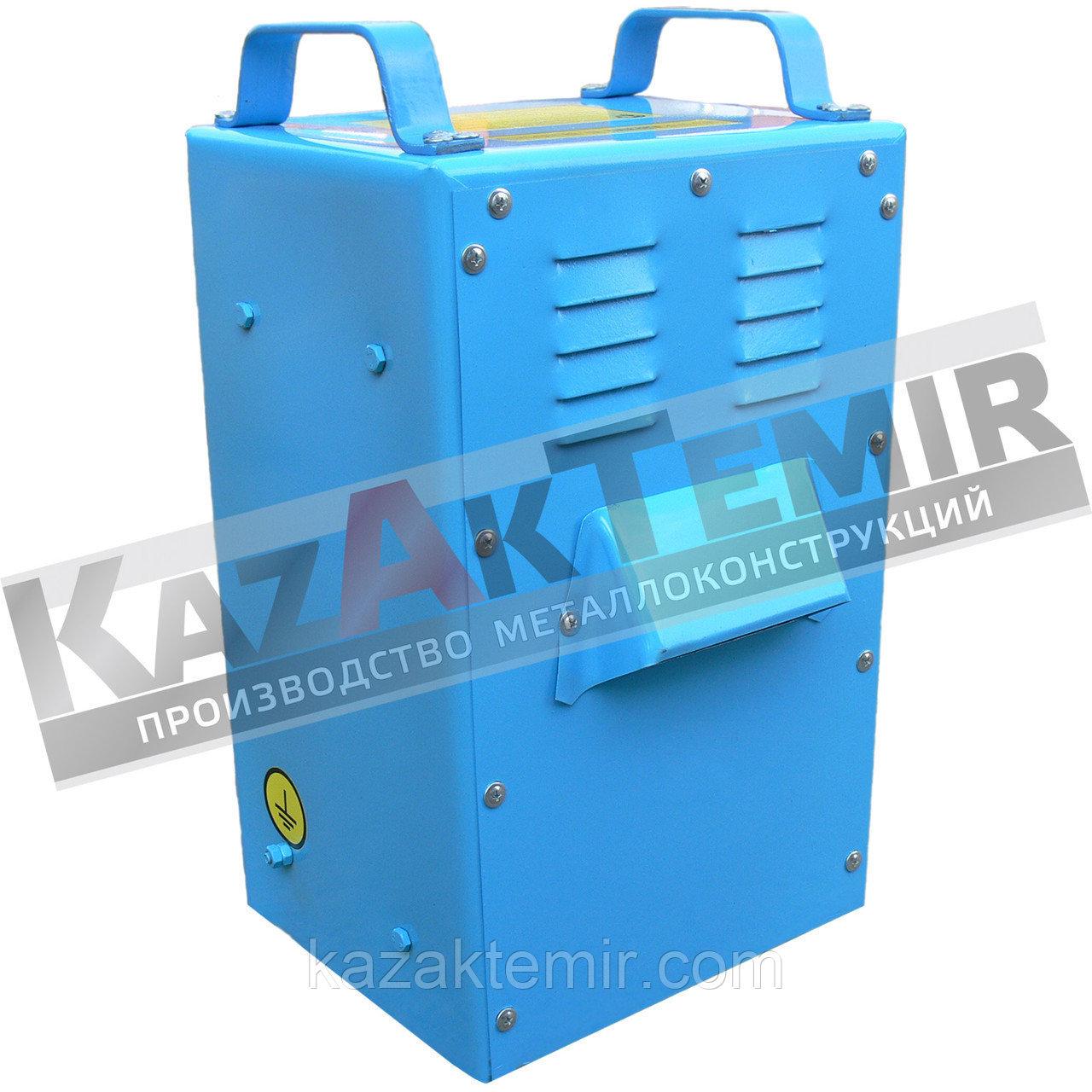 ТСЗИ 380/42В 4 кВт трансформатор понижающий