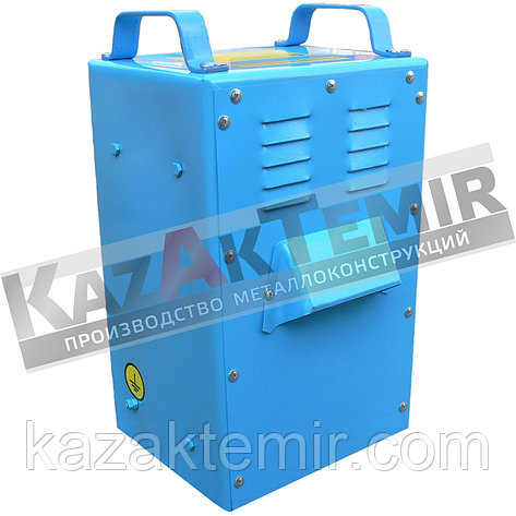 ТСЗИ 380/42В 4 кВт трансформатор понижающий, фото 2