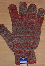 Перчатки 10 класс