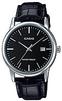 Наручные часы Casio MTP-V002L-1A, фото 1