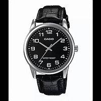 Наручные часы Casio MTP-V001L-1B, фото 1
