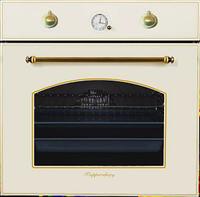 Встраиваемый духовой шкаф KUPPERSBERG SR 609 C Bronze