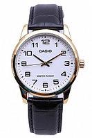 Наручные часы Casio MTP-V001GL-7B, фото 1