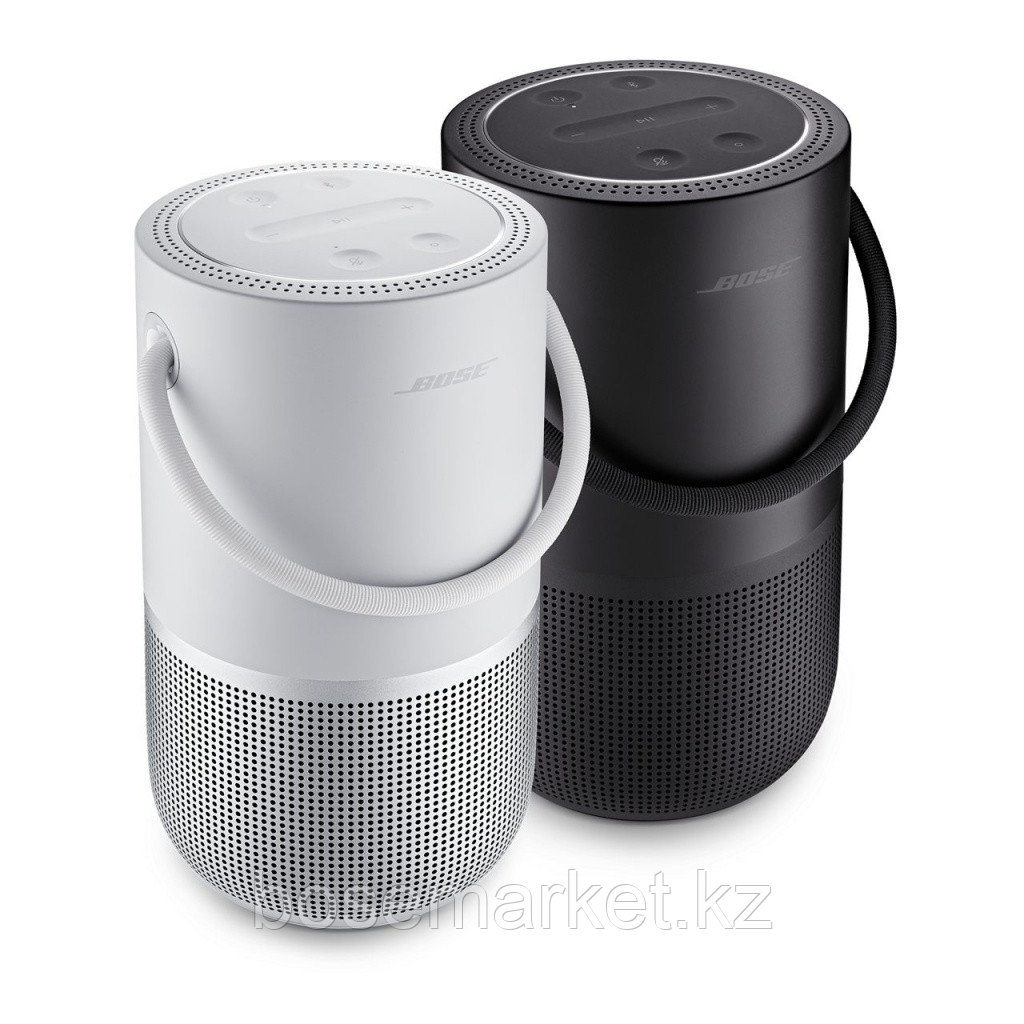 Bose Portable Home Speaker - фото 1