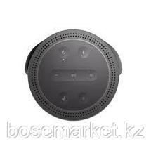 Bose Portable Home Speaker, фото 2