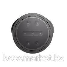 Bose Portable Home Speaker - фото 2