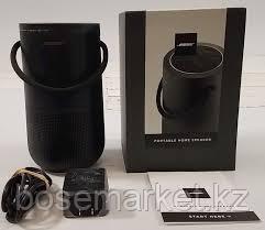 Bose Portable Home Speaker - фото 4
