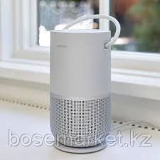 Bose Portable Home Speaker - фото 5
