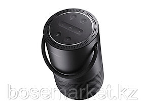 Bose Portable Home Speaker, фото 3