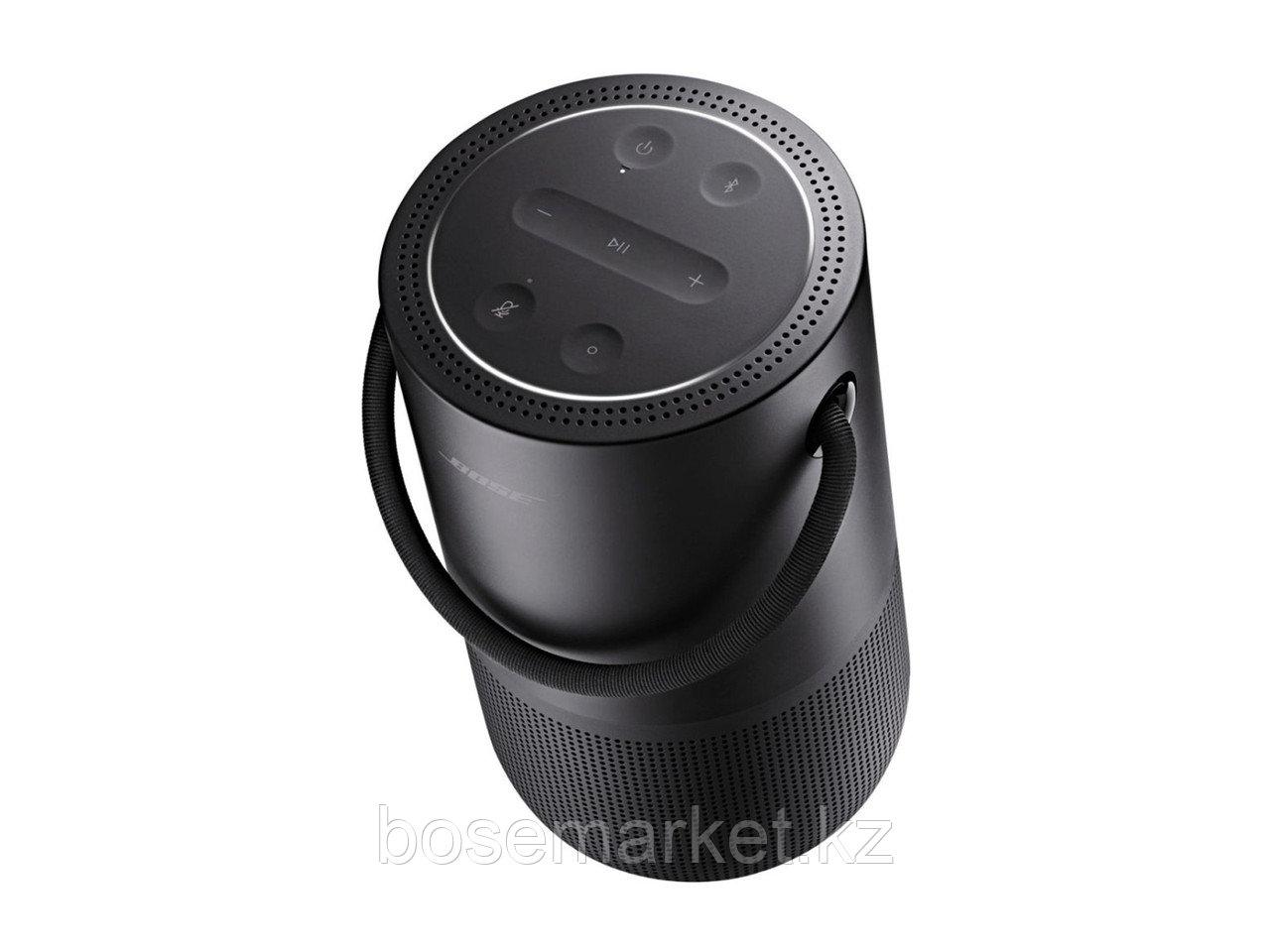 Bose Portable Home Speaker - фото 3