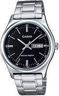 Наручные часы Casio MTP-V003D-1A, фото 1