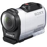Экшн-, видеокамеры, цифровые фото/web камеры