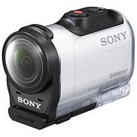 Экшн камера Sony Action Cam HDR-AZ1