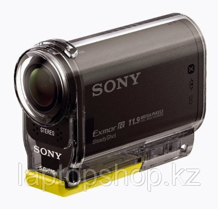 Экшн камера Sony Action Cam HDR-AS20