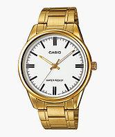 Наручные часы Casio MTP-V005G-7A, фото 1