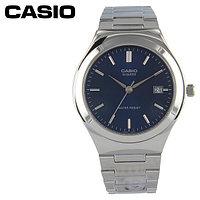 Мужские часы Casio MTP-1170A-2A