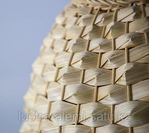 Люстра Подвесная Бамбук Baisan 0340, фото 2