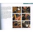 Книга *Sharpening*, Thomas Lie-Nielsen, LN 2-BK-Sharp, фото 3