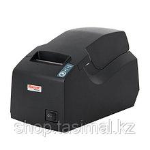 """Чековый принтер MPRINT G58 для анализатора """"Лактан 1-4М"""""""