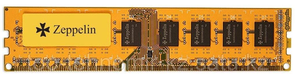 Оперативная память DDR2 512Mb (533 MHz) Zeppelin PC-4200
