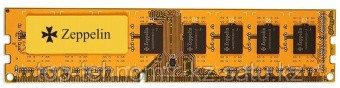 Оперативная память DDR2 512Mb (667 MHz) Zeppelin PC-5300