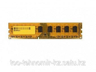 Оперативная память DDR 512Mb (400 MHz) Zeppelin  PC-3200