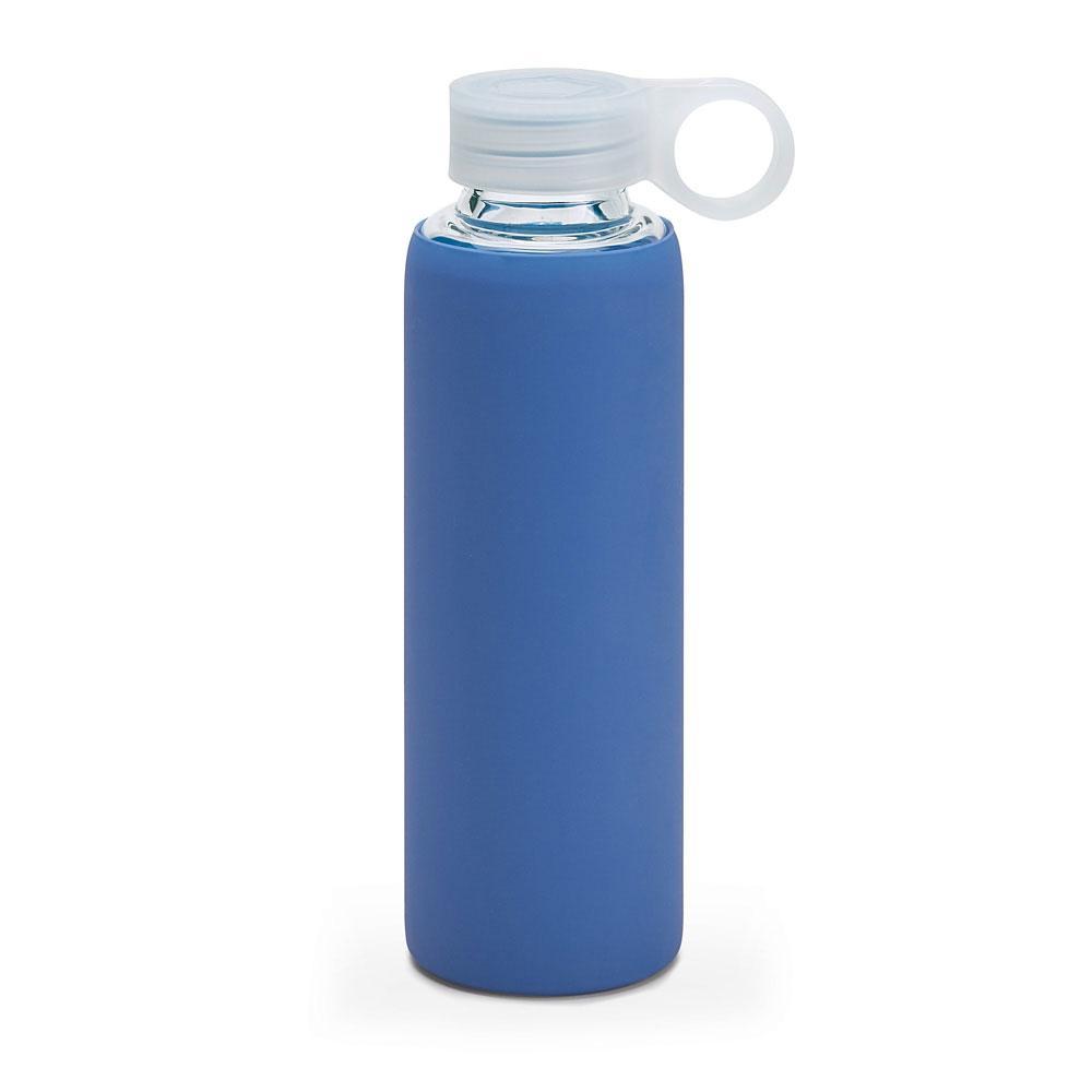 Бутылка для спорта из стекла, DHABI
