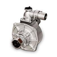 Помпа водяная для GMC -9.0