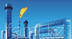Природный газ в Нур-Султане. Сколько будем платить?
