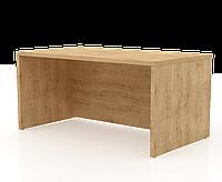 Письменный стол ПР310, ПР320, ПР330