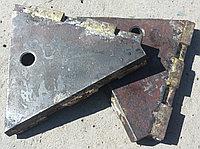 Забурник 66-06.01.300А, пилот-забурник., фото 1