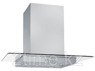 Вытяжка кухонная Oasis MB-60S(A)