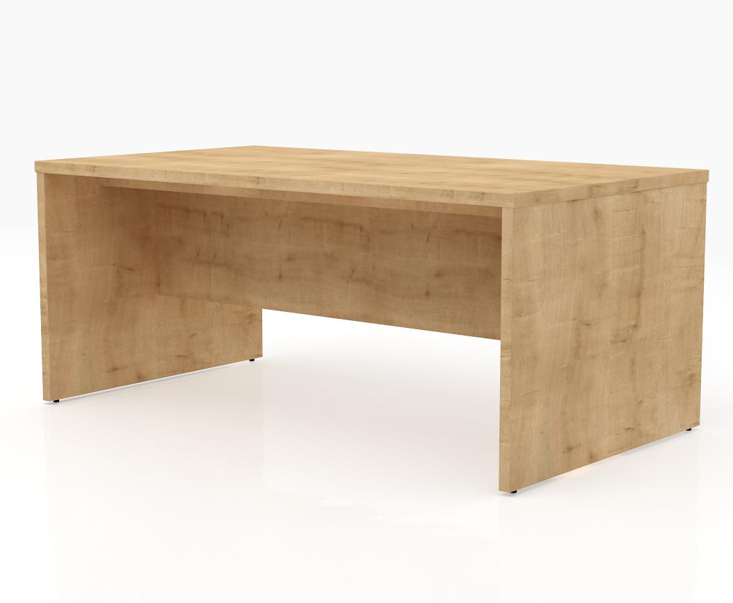 Столы конференционные ПР350, ПР351, ПР38Д
