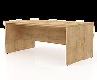 Столы конференционные ПР350, ПР351, ПР38Д, фото 1