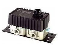 Беспроводной датчик уровня топлива Эскорт ТД-BLE 1000 мм с базой