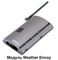 Модуль Weather Envoy 6316