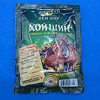 ХОЙ ШИН / Соус для приготовления блюд из мяса на гриле 120 гр.