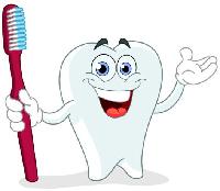 Для стоматологии