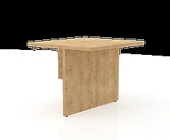 Столы конференционные ПР350, ПР351, ПР38Д 900