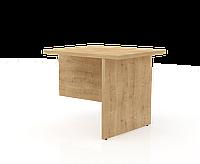 Брифинг приставка к столу ПР381, ПР382, фото 1