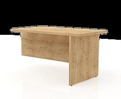 Брифинг приставка к столу ПР381, ПР382 1400