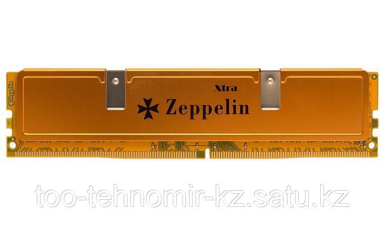 Оперативная память DDR3 1Gb (1600 MHz) Zeppelin PC-12800