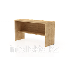 Приставка боковая к столу ПР36