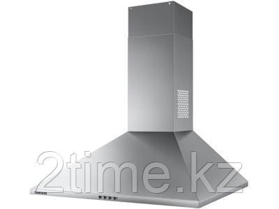Вытяжка Samsung NK24M3050PS/UR