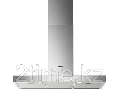 Вытяжка кухонная Zanussi ZHB92670XA.