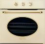 Встраиваемый Газовый духовой шкаф KUPPERSBERG SGG 663 C Bronze